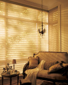 Жалюзи Silhouette Hunter Douglas
