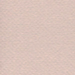 Hunter Douglas Silhouette fabrics Blissful Beige