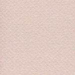Hunter Douglas Silhouette fabrics Honey Beige
